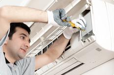 Southwest Air Conditioning Amp Heating San Antonio Tx A C